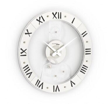 Orologio da parete Genius versione big da Incantesimo Design