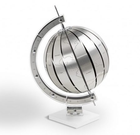 Mappamondi di design Globus da Incantesimo Design