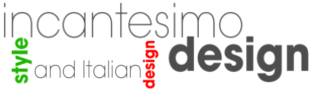 logo incantesimo design